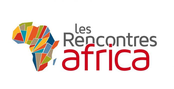 Les rencontres Africa