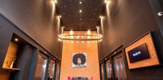 ONOMO hôtels avec Sabre en Afrique pour la relance du tourisme