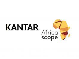 Kantar Africascope