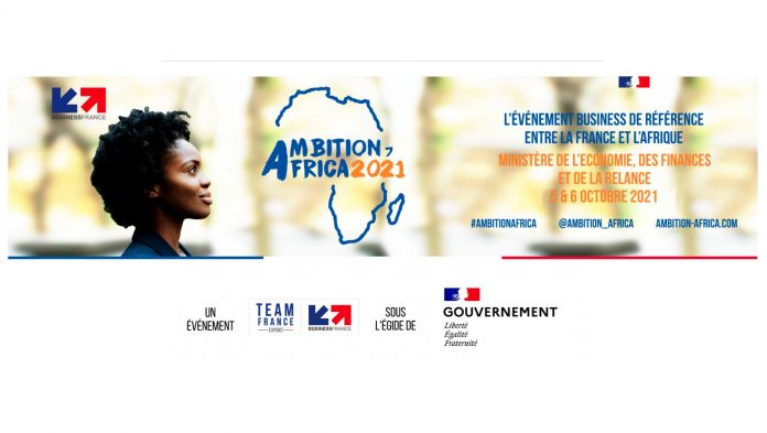 Programme Ambition Africa 2021