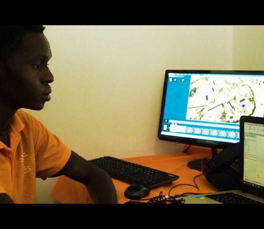 Les services numériques en levier de l'économie dans les pays en développement